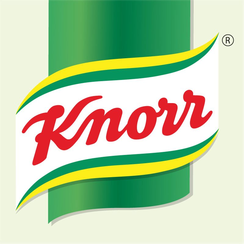 logo-knorr1