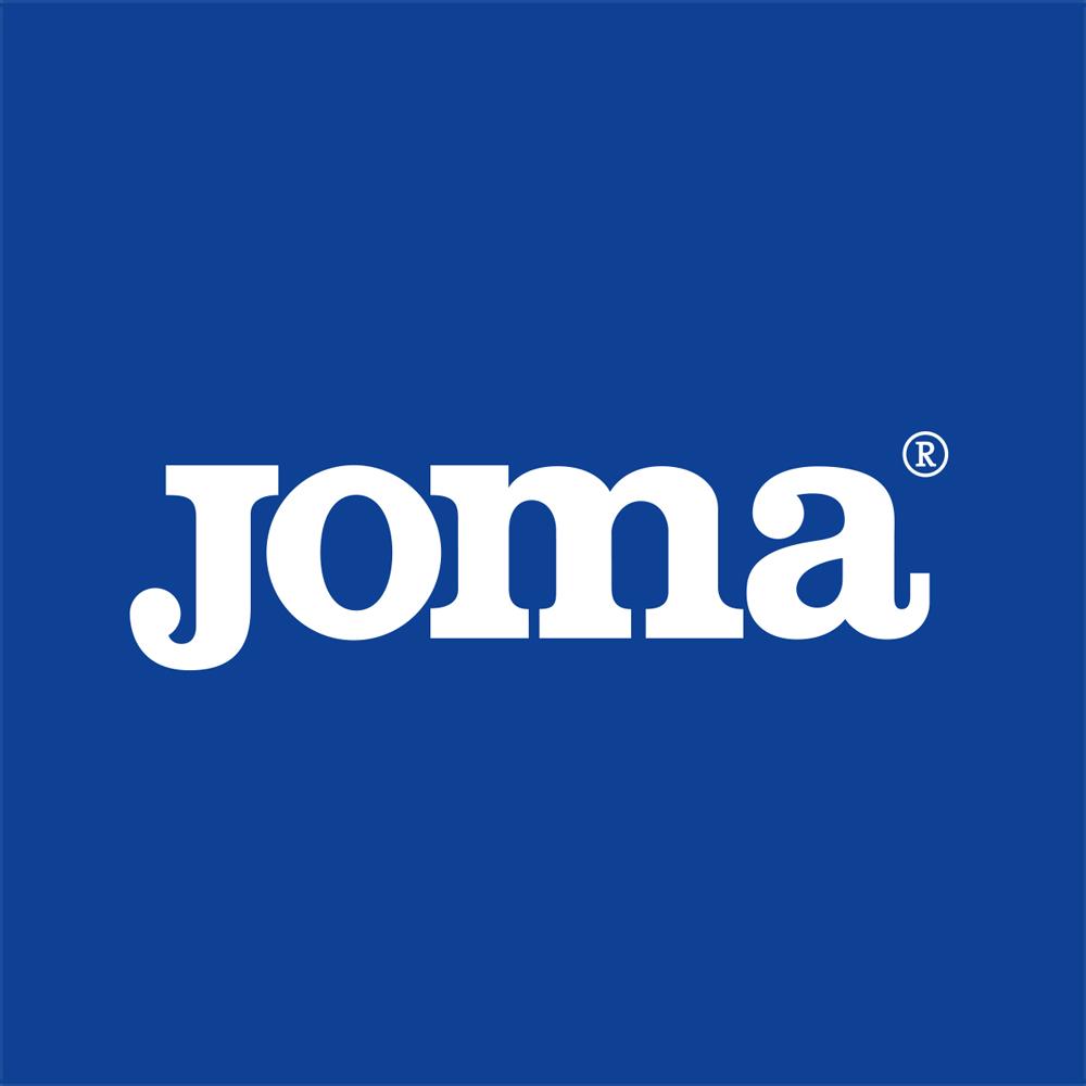 placa-JOMA-web-Angie