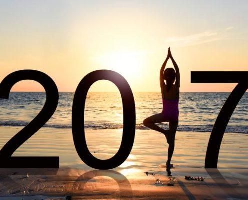 2017-health