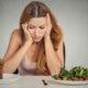 dieta-errores